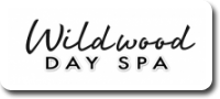 Wildwood Day Spa